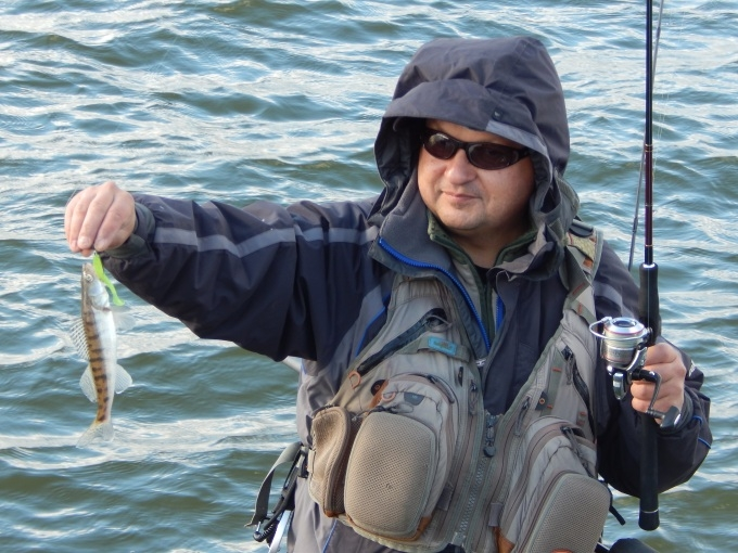 http://fishingstock.ua/upload/iblock/0da/0da62feb209bf513c0c5a517a85a5c25.jpg