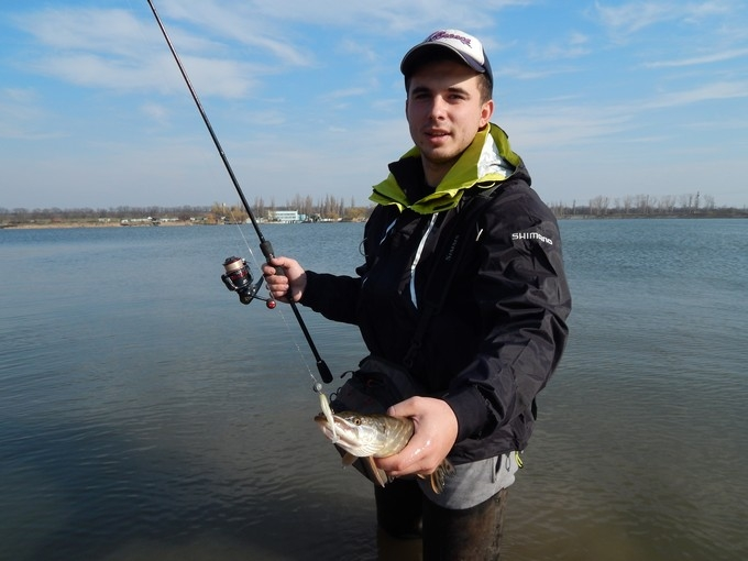 http://fishingstock.ua/upload/iblock/297/2976a82d199e7da8457673d6bf8f1e88.jpg