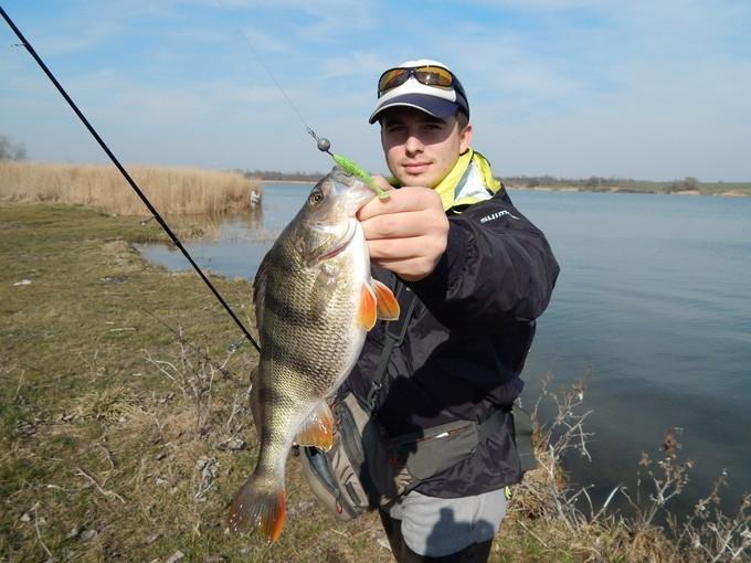 http://fishingstock.ua/upload/iblock/311/31193b030372d3bb81b2e0324ab9d461.jpg