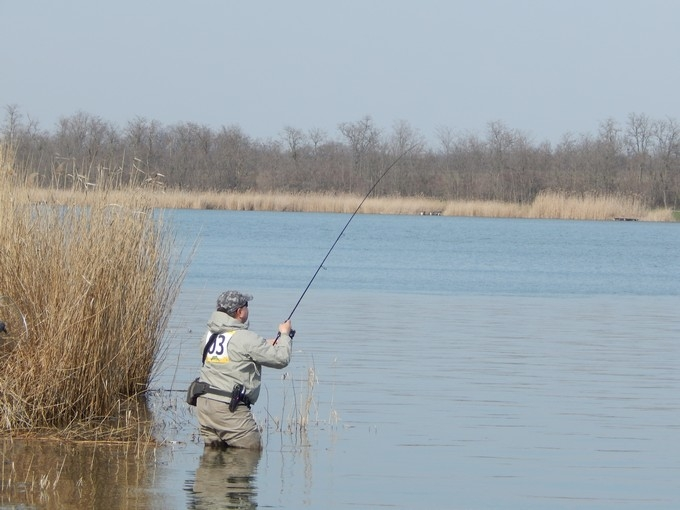 http://fishingstock.ua/upload/iblock/3ab/3abbb7739d51af64693095417e083adc.jpg