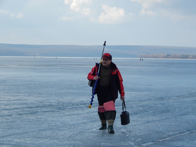 http://fishingstock.ua/upload/iblock/3fb/3fbd7dc97f96a1e5480e07d18f1fa40d.jpg