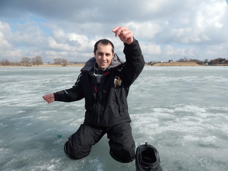 http://fishingstock.ua/upload/iblock/404/4041a7d63f610a54c5eb344e38fb0fee.jpg