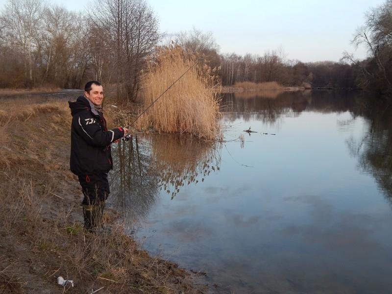 http://fishingstock.ua/upload/iblock/44d/44d4d40971c2d6fd4ec561aa4646eb26.jpg