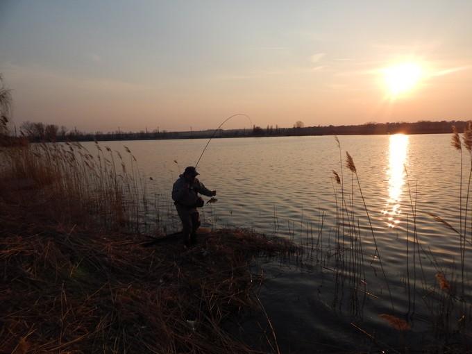 http://fishingstock.ua/upload/iblock/450/45029d253faf0c9df81071b7bfb40306.jpg