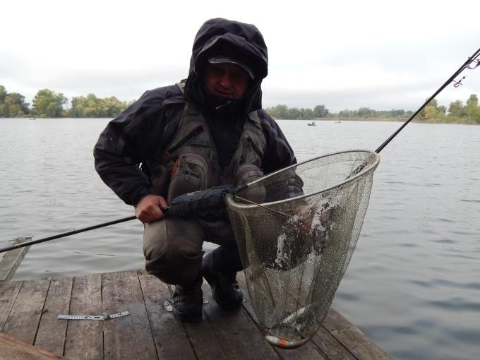 http://fishingstock.ua/upload/iblock/4b7/4b7f6f9464c0083564d4bd821ac7ded9.jpg