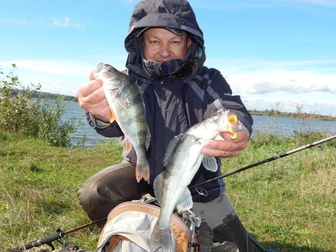 http://fishingstock.ua/upload/iblock/50e/50ecf2df08aa72ae15f3c7b52bc83946.jpg