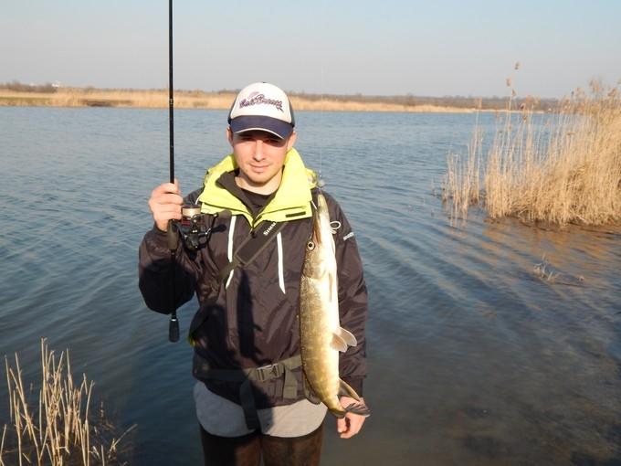 http://fishingstock.ua/upload/iblock/543/5436e3846737f24dfd999c3c97e869d4.jpg
