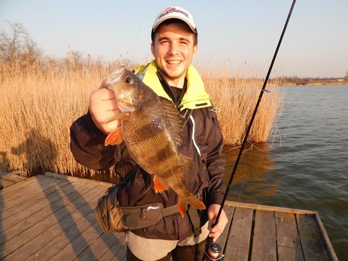 http://fishingstock.ua/upload/iblock/574/57454ecafb01f75dab347191ac5d1ff3.jpg
