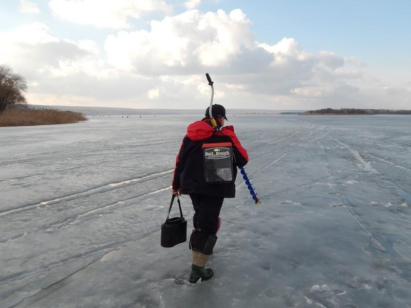 http://fishingstock.ua/upload/iblock/5dc/5dc9c608d309b13b70cefd48ff5758f5.jpg