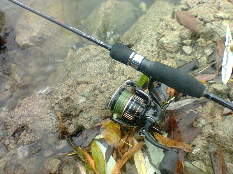 http://fishingstock.ua/upload/iblock/5e7/5e7579b3fe9c438599cae7d4511ef5df.jpg