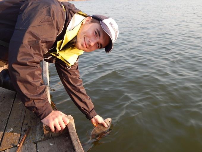 http://fishingstock.ua/upload/iblock/629/629401eb2612a140eb3bdc3a6312c73c.jpg