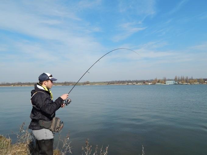 http://fishingstock.ua/upload/iblock/64c/64c47fecfb5116cf929d9e6778b60cdd.jpg