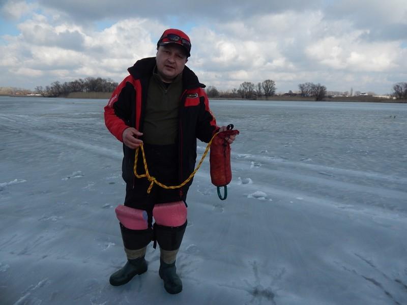 http://fishingstock.ua/upload/iblock/656/656cebbddf42a8d46cc2d279c19f6a06.jpg