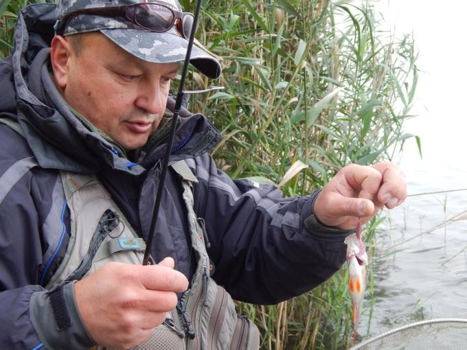 http://fishingstock.ua/upload/iblock/741/7411794e1aba83d4b4734327f988070f.jpg