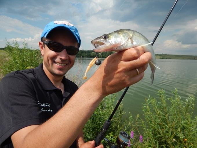 http://fishingstock.ua/upload/iblock/7a4/7a4403bfa46587351fc12407c3e00400.jpg