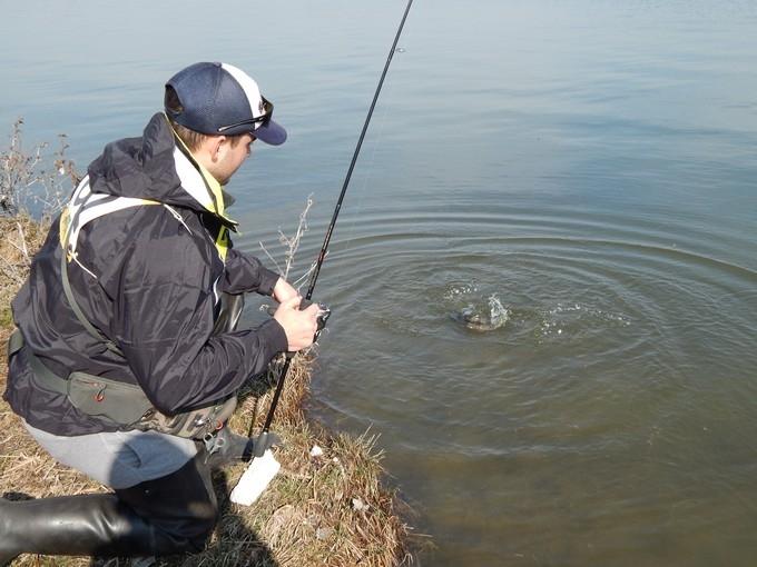 http://fishingstock.ua/upload/iblock/889/8899e1fa97a99bc25b66797183f7ba8c.jpg