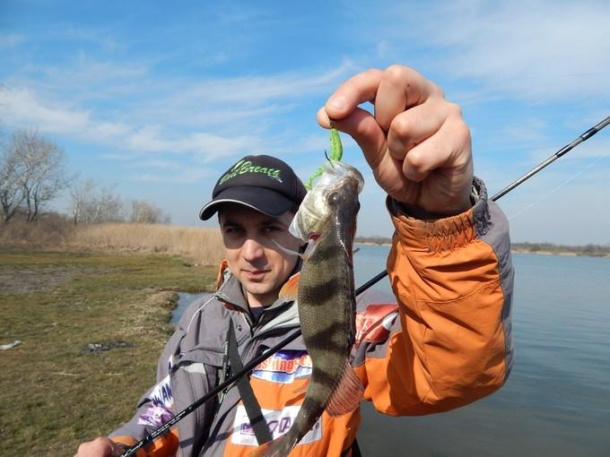 http://fishingstock.ua/upload/iblock/8ba/8bae280b85973973dd1b576bcc67dc0c.jpg