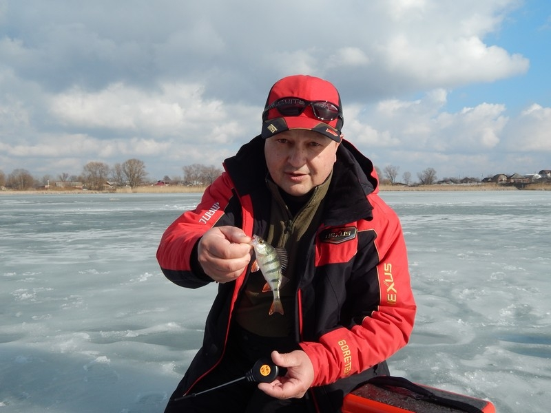 http://fishingstock.ua/upload/iblock/90e/90e6b62f778e212c9e9e28aa88320f93.jpg