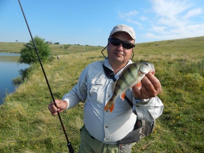 http://fishingstock.ua/upload/iblock/952/952cee61fe280432af3a5e8b25933b75.jpg