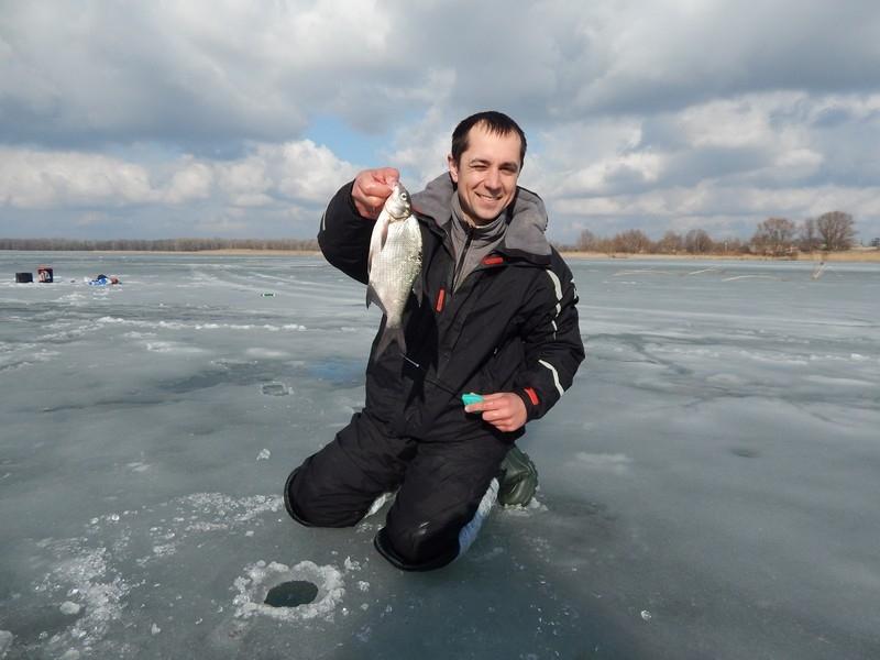 http://fishingstock.ua/upload/iblock/984/9846be0ebdfd33560a0697d2d28a5ea1.jpg