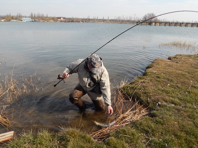 http://fishingstock.ua/upload/iblock/a8f/a8f161d7b553abb749b8ba1f88f8217a.jpg