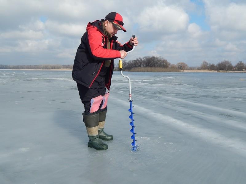 http://fishingstock.ua/upload/iblock/abf/abfa6762cb845ff6be1313d789704a00.jpg