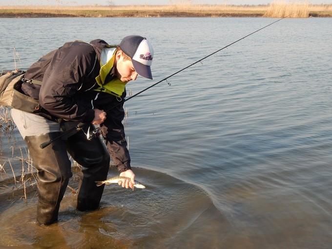 http://fishingstock.ua/upload/iblock/cd9/cd9935f19f67af7d909ca91971c10788.jpg
