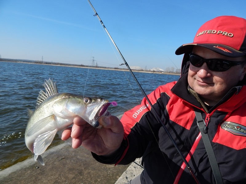 http://fishingstock.ua/upload/iblock/d77/d774c28d95b4e5016d2c73ba32e7c10d.JPG