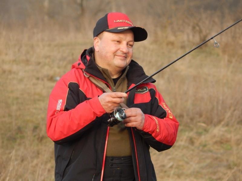 http://fishingstock.ua/upload/iblock/ddb/ddb347f247fefe448f9c202ffa839e59.jpg