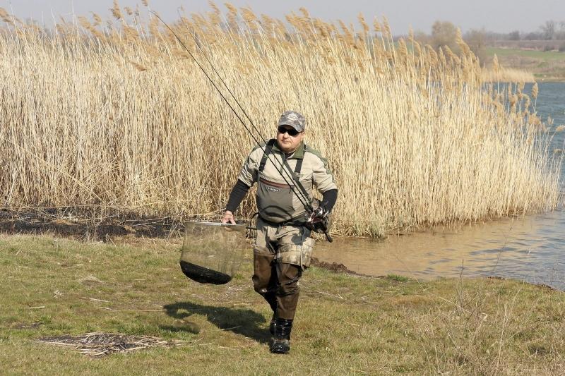 http://fishingstock.ua/upload/iblock/e39/e3922d00849bc7b692472af8973ce763.JPG