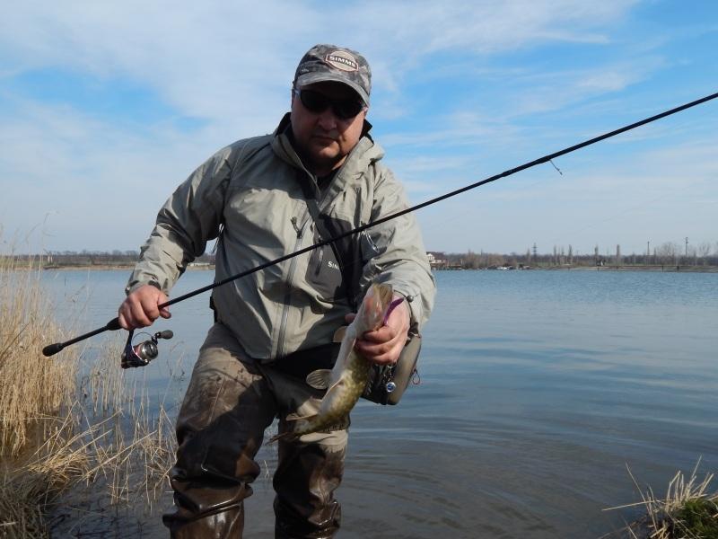 http://fishingstock.ua/upload/iblock/e4c/e4c390ea827fbff3a5666d7670c0309e.jpg