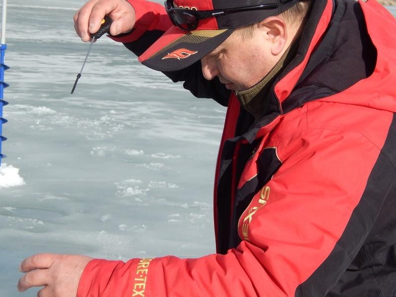 http://fishingstock.ua/upload/iblock/ef5/ef531997f60ee45bd1f42cb5611659e8.jpg