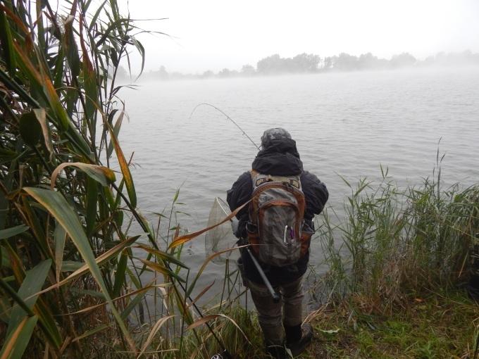 http://fishingstock.ua/upload/iblock/ef8/ef8ec779a4624ba3d1286baf5f35ba48.jpg
