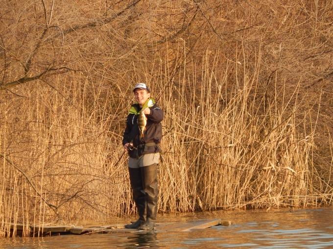 http://fishingstock.ua/upload/iblock/f19/f1969c955f9dc11d43985a311c3f5cbf.jpg