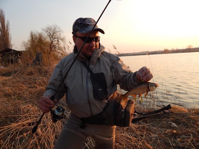 http://fishingstock.ua/upload/iblock/f46/f46e7fce49085ae350cdb06b36f19a41.jpg