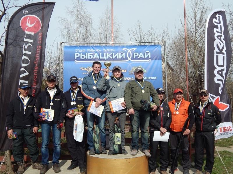 http://fishingstock.ua/upload/iblock/f8d/f8d9537c885a03bb97166f3921cc469f.jpg