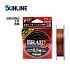 Шнур Sunline Super Braid 5 PE 150м